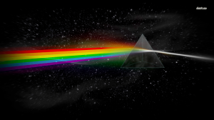 19705-prism-1366x768-music-wallpaper
