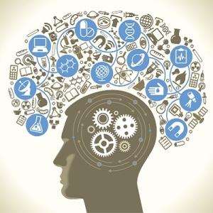 person-thinking-rf