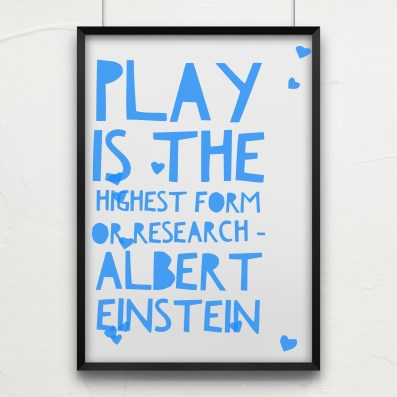 Play-quote-from-Lauren