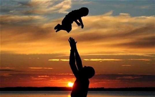 work-life-balance_2826422b